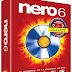 تنزيل برنامج النيرو Nero 6 + السريال