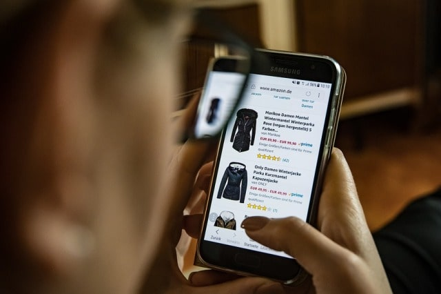 how to successfully start an online clothing store shopify ecommerce site