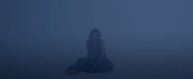 AGØ - FLOAT (MUSIC VIDEO)