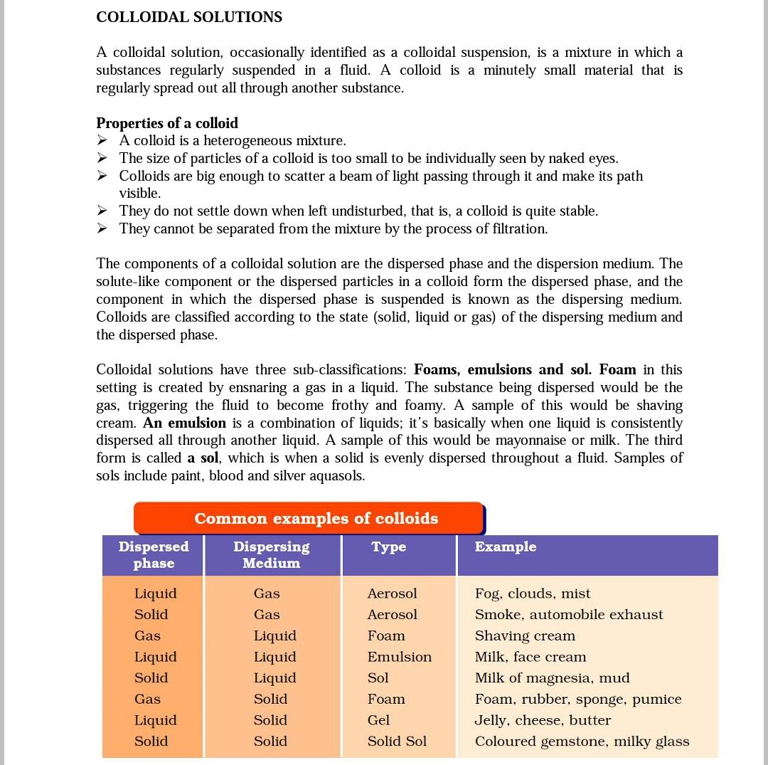 Science Chemistry 08 07 Virtual Online Classes Ch 2