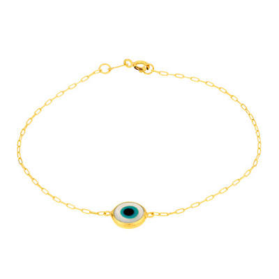 pulseira-feminina-olho-grego