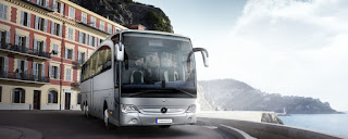 ▷ En Güzel Otobüs Resimleri Yeni Travego Firmaya Otobüs Taşıma Dünyası Gazetesi Güncel Şehirlerarası Otobüsler Fotoğraflar Dünyadan Otobüs Resimleri Otobüs Fotoları Otobüs Resimi Nostaljik Otobus Resimleri Otobüs Haberleri Otobüs Videoları Otobüs Otobüsler Hareketli Resimleri Gifleri Animasyonları Otobüs Hakkında Şehir İçi Otobüs Resimleri