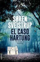 http://elcaosliterario.blogspot.com/2019/08/resena-el-caso-hartung-sren-sveistrup.html