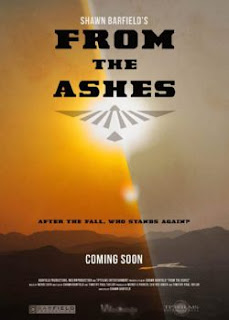 Free Download Film From the Ashes Sub Indo