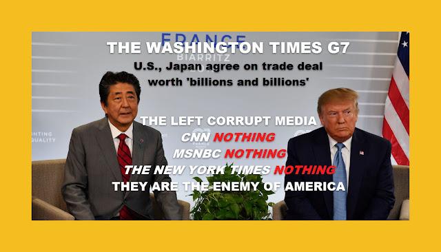 Memes: THE LEFT CORRUPT MEDIA
