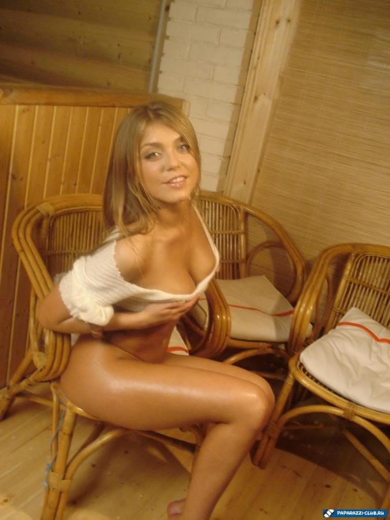 Topless dj milana in cacao beach bg - 5 5