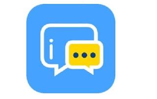 تحميل تطبيق تشات برتنر Chat Partner