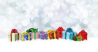 https://saposyprincesas.elmundo.es/ocio-en-casa/manualidades-para-ninos/regalos-de-navidad-faciles-en-15-minutos/