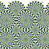 Оптични илюзии. Как цветовете лъжат очите ни