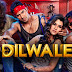 Dilwale shahrukh khan full movie Download