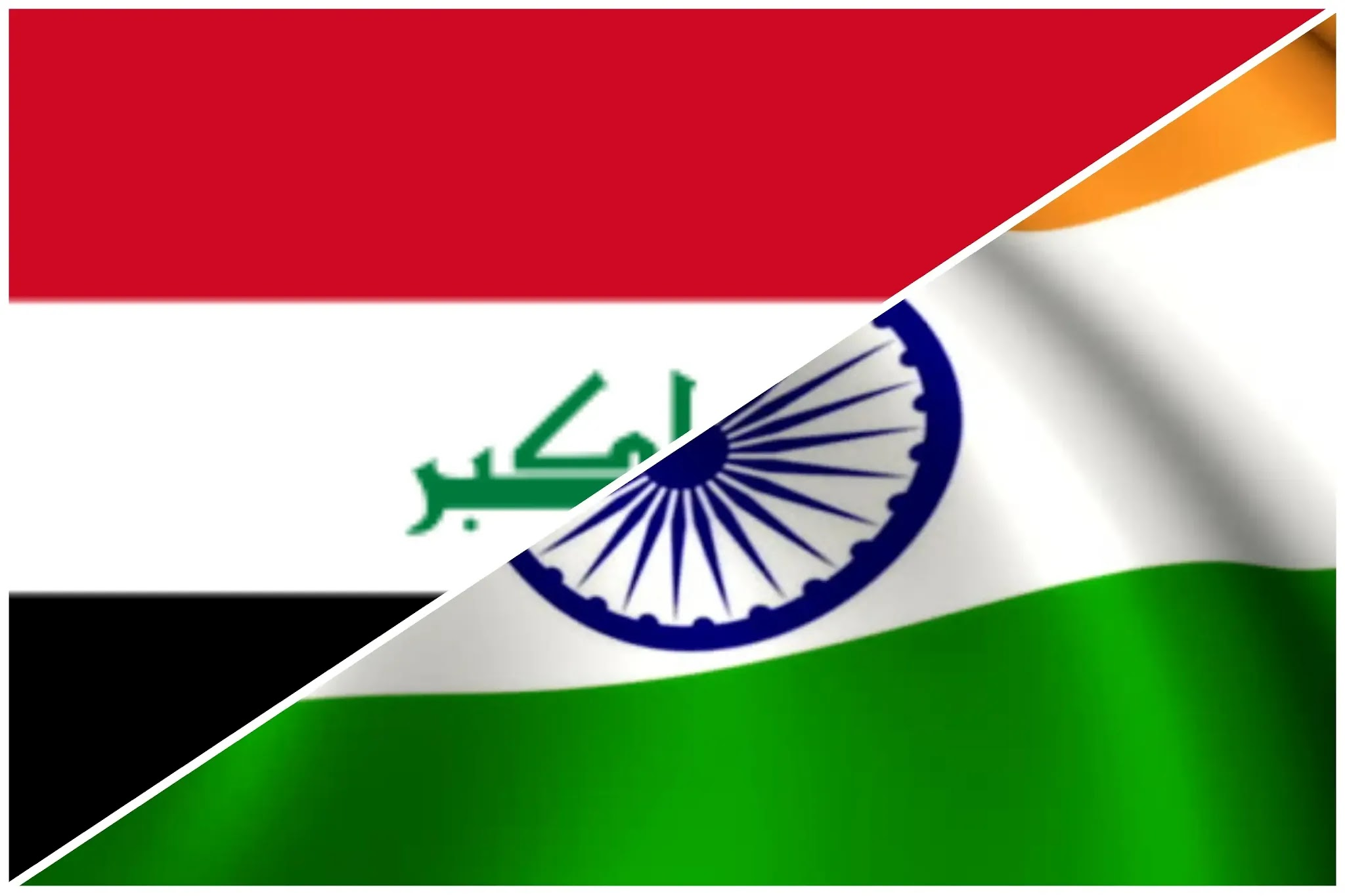 India Set to lose Farzad B offshore Gas field in Iran