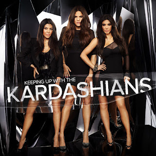 Keeping Up With the Kardashians Download Kickass Torrent
