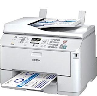 Samsung M2675FN Printer Driver Download