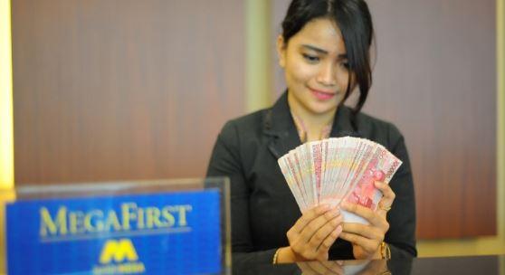 Alamat Lengkap Dan Nomor Telepon Kantor Bank Mega Di Sulawesi Tenggara