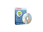Orignal License Insofta Cover Commander 5.5.2 Pro Lifetime Activation