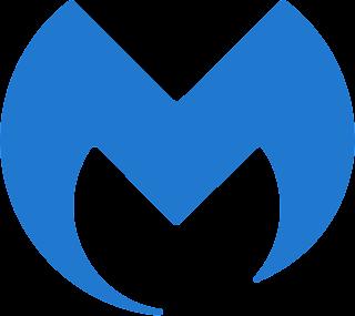 download malwarebytes anti-malware full version free