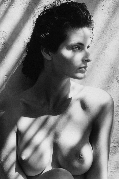 Paz vega elena anaya nude from lucia y el sexo - 1 part 10