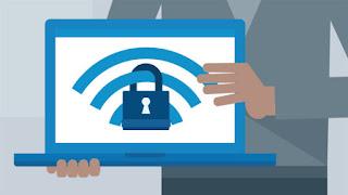 Lupa Password Laptop! Cara Reset Password Windows 7/8/10