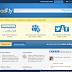 Adf.ly - Acortador de direcciones URL que da dinero