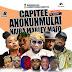 [Mixtape] DJ Ozzytee – Capitee Anokunmulai