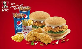 kfc-nearbuy-meals-offer-loot