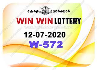 Kerala Lottery Result 13-07-2020 Win Win W-573 kerala lottery result, kerala lottery, kl result, yesterday lottery results, lotteries results, keralalotteries, kerala lottery, keralalotteryresult, kerala lottery result live, kerala lottery today, kerala lottery result today, kerala lottery results today, today kerala lottery result, Win Win lottery results, kerala lottery result today Win Win, Win Win lottery result, kerala lottery result Win Win today, kerala lottery Win Win today result, Win Win kerala lottery result, live Win Win lottery W-573, kerala lottery result 13.07.2020 Win Win W 573 July 2020 result, 13 07 2020, kerala lottery result 13-07-2020, Win Win lottery W 573results 13-07-2020, 13/07/2020 kerala lottery today result Win Win, 13/07/2020 Win Win lottery W-573, Win Win 13.07.2020, 13.07.2020 lottery results, kerala lottery result July 2020, kerala lottery results 13th July 2020, 13.07.2020 week W-573 lottery result, 13-07.2020 Win Win W-573Lottery Result, 13-07-2020 kerala lottery results, 13-07-2020 kerala state lottery result, 13-07-2020 W-573, Kerala Win Win Lottery Result 13/07/2020, KeralaLotteryResult.net, Lottery Result