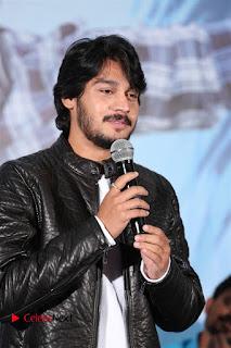 Mama O Chandamama Telugu Movie Press Meet  0010.jpg