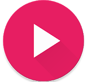 Best Music Player App In Android  - TECH NEWS