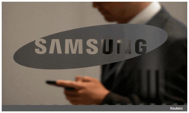 عاجل,ضروري,تحديث,هواتف,Samsung,قبل,أن,يتمكن,المتسللون,من,اختطاف,أجهزتكم