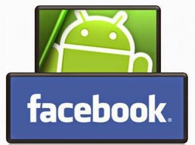 Download Kumpulan Facebook Mod Transparan Apk Terbaru 2016