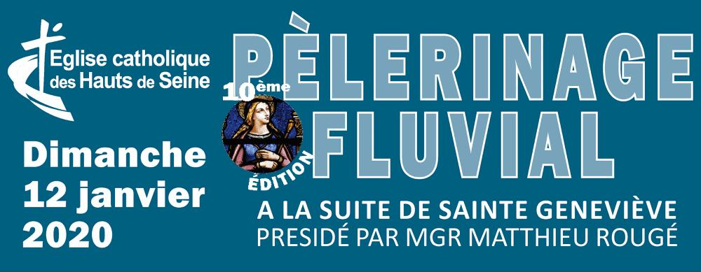 https://www.saintmaximeantony.org/2020/01/dimanche-12-janvier-pelerinage-fluvial.html