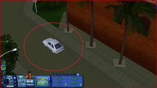 texture-problem-the-sims-3