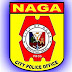 3 arrested in buy-bust at Camella Homes, Naga City