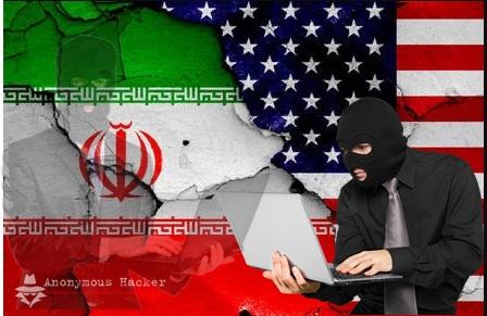 Hackers iranianos saqueam a Citrix, ganham 6TB + de emails, documentos de negócios, segredos internos