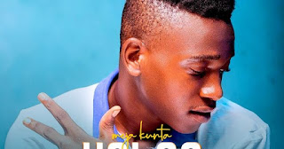 Audio    MEJA KUNTA – HALOO(Singeli)   Download Mp3