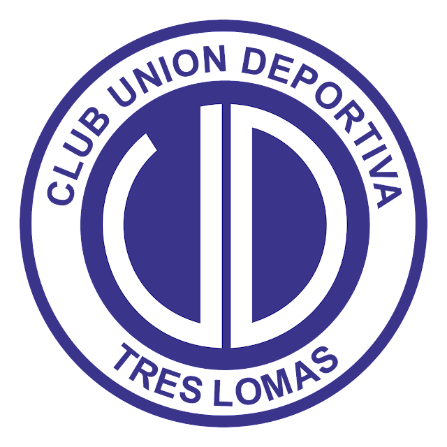club-union-deportiva-tres-lomas