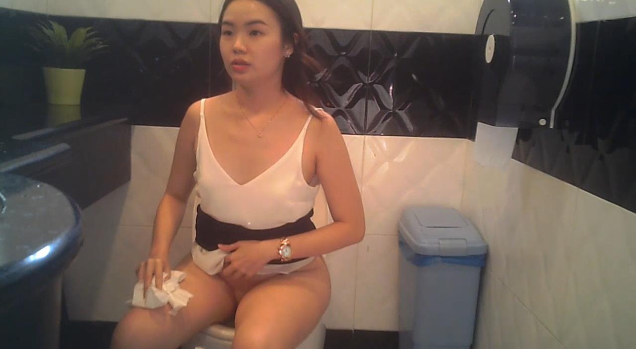 Chinas asiendo el sexo