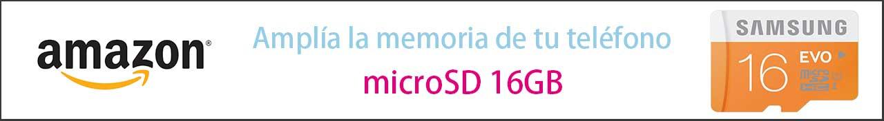 microSD 160GB