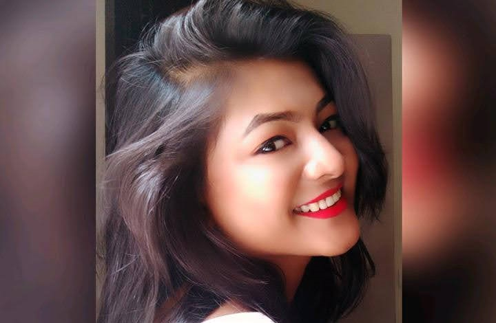 Mariya Nooni Bio, Height, Age, Boyfriend, Wiki, Facts & Salary