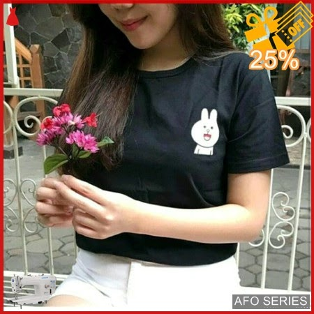 AFO700 Model Fashion Cony Modis Murah BMGShop