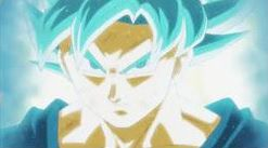 Dragon Ball Super Episode 128 English Subbed