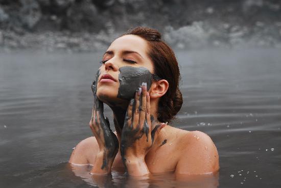 qué-hacer-en-ibiza-aigües-blanques