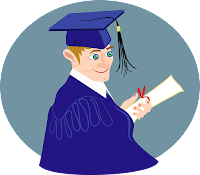 Job Oriented Diploma Courses After 10th And 12th,diploma courses for quick job,quick job diploma courses after 10th,quick job diploma courses after 12th