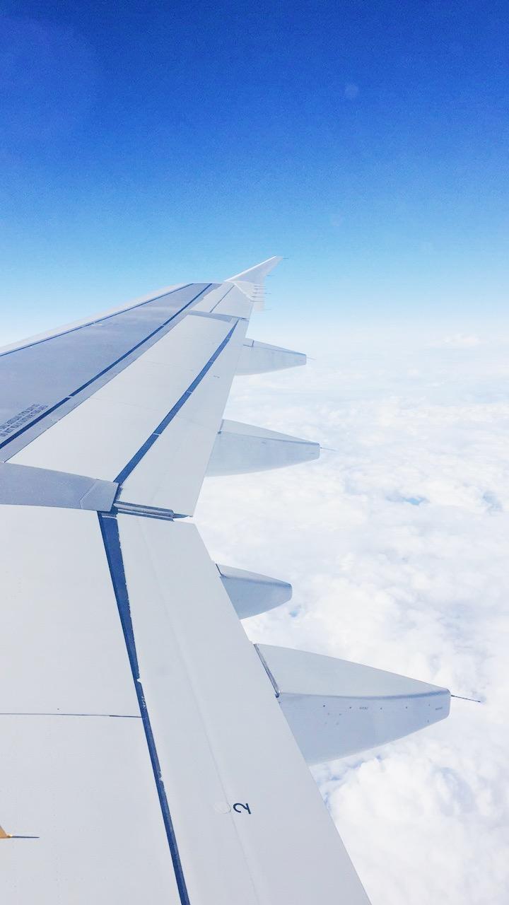 travelling-to-sri-lanka