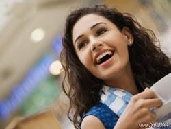 Café làm giảm nguy cơ đột quỵ ở phụ nữ