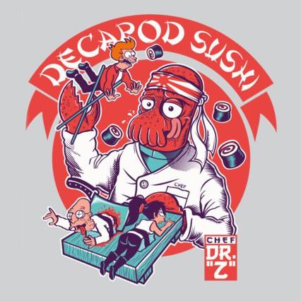 http://www.camisetaslacolmena.com/designs/view_design/decapod_sushi_BY_FERNANDO_SALA_SOLER?c=1380393&d=415191788&dpage=3&f=2