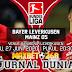 Prediksi Bayer Leverkusen Vs FSV Mainz 05 27 Juni 2020 Pukul 20.30 WIB