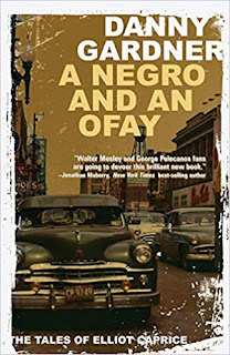 https://www.amazon.com/Negro-Ofay-Tales-Elliot-Caprice/dp/1943402671/ref=sr_1_1?s=books&ie=UTF8&qid=1537017362&sr=1-1&keywords=danny+gardner