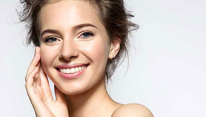 The Best Facial Serums For Dry Skin And Fine Lines
