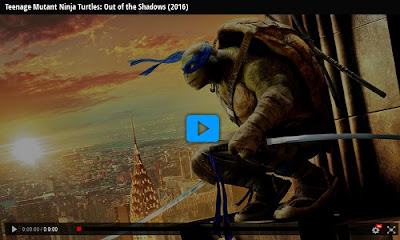 http://tubeplus.online/search/Watch+Teenage+Mutant+Ninja+Turtles%3A+Out+of+the+Shadows+Free+Streaming